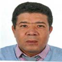 Photo de profil pour le VTC El azhari AMAZZALE Abdelhadi à Montpellier-de-Médillan