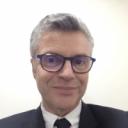 Photo de profil pour le VTC Patrick Gonzalez à Bordeaux