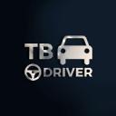 Photo de profil pour le VTC TB DRIVER à 23 Boulevard Gorbella, Nice, France