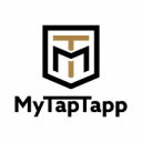 Photo de profil pour le VTC MYTAPTAPP à PARIS