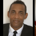 Photo de profil pour le VTC Eirl vtc atsain à La Croix-Saint-Leufroy