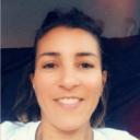 Photo de profil pour le VTC REDJDAL à Nice