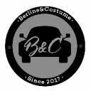 Photo de profil pour le VTC Berline et Costume à Créteil, France