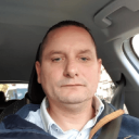 Photo de profil pour le VTC SOFT DRIVER à Courcouronnes, France
