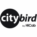 Photo de profil pour le VTC Citybird à Place du Colonel Bourgoin, Paris, France