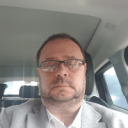 Photo de profil pour le VTC Concierge cars service à 46 Boulevard Michelet, Marseille, France
