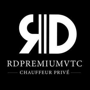 Photo de profil pour le VTC RD PREMIUM VTC à 1 Rue de Louvain, Courbevoie, France