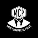 Photo de profil pour le VTC Mon chauffeur privé à 1 Quai du Port, Marseille, France