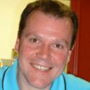 Photo de profil pour le VTC MY CHAUFFEUR NUMERO AIN à Villieu-Loyes-Mollon