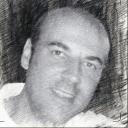 Photo de profil pour le Taxi Taxi Fred à Puilacher