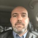 Photo de profil pour le VTC sebastien b chauffeur privé à Nantes, France