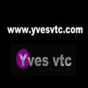 Photo de profil pour le VTC Yves VTC à 4 Rue Parfait Jans, Levallois-Perret, France