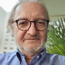 Photo de profil pour le VTC Charles-Henri de MARQUE à 60 Rue Marjolin, Levallois-Perret, France
