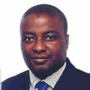Photo de profil pour le VTC Pierre Kanga à Torcy, France