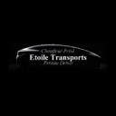 Photo de profil pour le VTC ETOILE TRANSPORTS à 138 Route du Val de Riou, Roquevaire, France