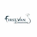 Photo de profil pour le VTC FIRST VAN LIMOUSINE à 5 Chemin de Vence, 06520 Grasse, France