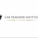 Photo de profil pour le VTC Lyon Cab Transfer Shuttle à 46 Rue Victor Hugo, Lyon, France