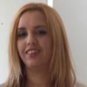 Photo de profil pour le VTC Filali Sanaa à Paris