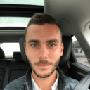 Photo de profil pour le VTC PRESQUILE DRIVER à 24 Place Hoche, Quiberon, France