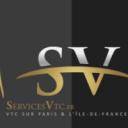 Photo de profil pour le VTC ServicesVTC à 5 Rue Albert Dhalenne, Saint-Ouen, France