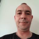 Photo de profil pour le VTC Sud Transports à 46 Avenue Jean Moulin, Castres, France