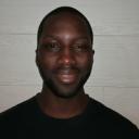 Photo de profil pour le VTC N GOM à 39 Square Aristide Maillol, Creil, France