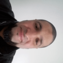 Photo de profil pour le VTC Khamadj à 35 Avenue de la République, 77340 Pontault-Combault, France