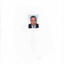 Photo de profil pour le VTC ASD-VTC à Le Bourget