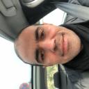 Photo de profil pour le VTC Vtb à 39 Avenue Henri Dunant, 31130 Balma, France