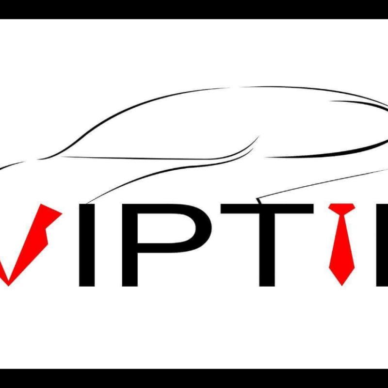 Photo de profil pour le VTC Viptie à Lyon