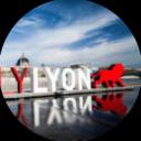 Photo de profil pour le VTC Tpl à Lyon