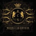 Photo de profil pour le VTC Riviera car services à Nice
