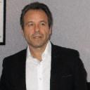 Photo de profil pour le VTC paul monsorez à Roubaix