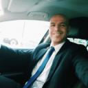 Photo de profil pour le VTC Private Driving à Lyon