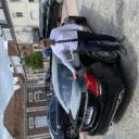 Photo de profil pour le VTC RTT Driver à Lille