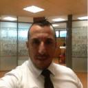Photo de profil pour le VTC Oran31 à Bordeaux
