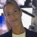 Photo de profil pour le VTC Scharelle Benkerri à Paris