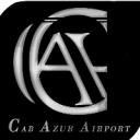 Photo de profil pour le VTC CAB AZUR AIRPORT à Nice