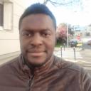 Photo de profil pour le VTC Vtcmass à Paris