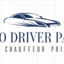 Photo de profil pour le VTC Auto Driver Paris à Paris