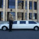 Photo de profil pour le Taxi Imo VTC à Paris