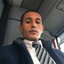 Photo de profil pour le VTC AM vtc91 à Palaiseau