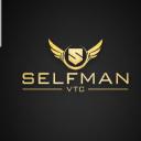Photo de profil pour le VTC Self Man à L'Isle-d'Abeau