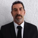 Photo de profil pour le VTC DBP Prestige à Toulon