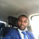 Photo de profil pour le VTC Eirl Mawawa Kevin à Caen