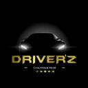 Photo de profil pour le VTC DRIVERZ à Divonne-les-Bains