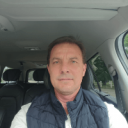 Photo de profil pour le Taxi Taxi koch à Irigny