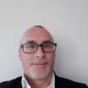 Photo de profil pour le VTC Guillaume vtc à Lyon