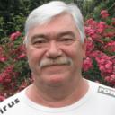Photo de profil pour le VTC Chauffeurs Privilèges à Mennecy