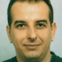 Photo de profil pour le VTC Pro Vtc Lyon à Lyon